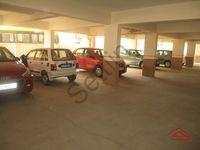 13F2U00050: parking 1