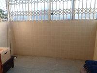 12OAU00135: Balcony 2