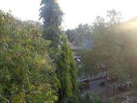 12OAU00135: Balcony 1