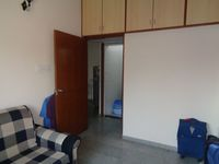 12OAU00135: Bedroom 2