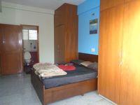 12OAU00135: Bedroom 1