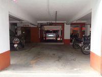 12OAU00135: parking