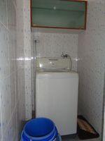 12OAU00135: Utility