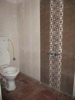 14NBU00505: Bathroom 1