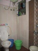 14NBU00505: Bathroom 2