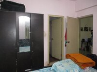 14NBU00505: Bedroom 2