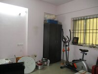 14NBU00505: Bedroom 1