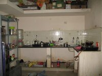 14NBU00505: Kitchen 1