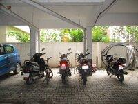 14NBU00505: parkings 1