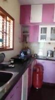 Sub Unit 14A8U00049: kitchens 1
