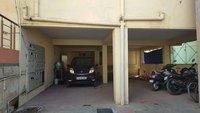 Sub Unit 14A8U00049: parkings 1