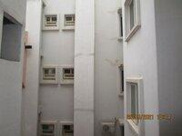 13M3U00108: Balcony 1