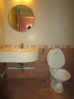 13M3U00108: Bathroom 2