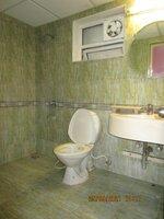 13M3U00108: Bathroom 1