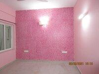 13M3U00108: Bedroom 1