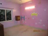 13M3U00108: Bedroom 2