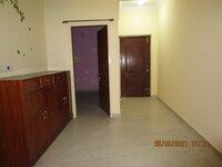 13M3U00108: Hall 1