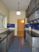 13M3U00108: Kitchen 1