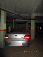 13M3U00108: parkings 1
