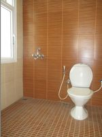 10A8U00010: Bathroom 2
