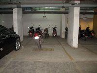 10A8U00010: Parking 2