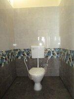 Sub Unit 15A4U00194: bathrooms 1