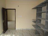 Sub Unit 15A4U00194: bedrooms 1