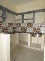Sub Unit 15A4U00194: kitchens 1