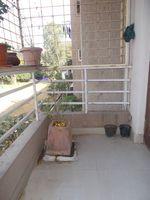 11DCU00197: Balcony 1