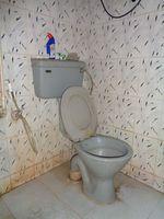 12S9U00204: Bathroom 1
