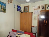 12S9U00204: Bedroom 1