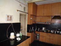 12S9U00204: Kitchen 1