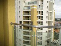 10A8U00372: Balcony 2