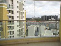 10A8U00372: Balcony 1