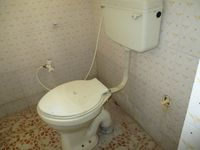 C1: Bathroom 1