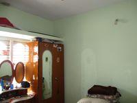 C1: Bedroom 2