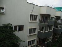 13M5U00079: Balcony 2