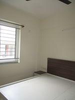 13M5U00079: Bedroom 3