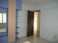 13M5U00079: Bedroom 2