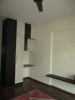 13M5U00079: Bedroom 1