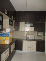 13M5U00079: Kitchen 1