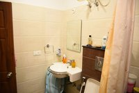 13A8U00080: Bathroom 3