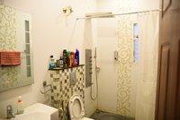 13A8U00080: Bathroom 1