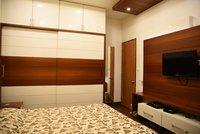 13A8U00080: Bedroom 1
