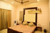 13A8U00080: Bedroom 2
