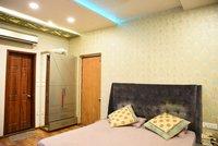 13A8U00080: Bedroom 3