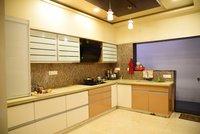 13A8U00080: Kitchen 1
