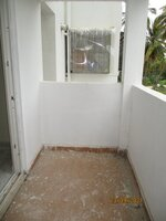 15S9U00692: Balcony 1