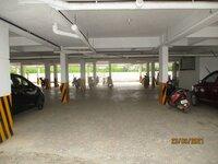 15S9U00692: parkings 1