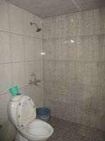13A4U00080: Bathroom 1